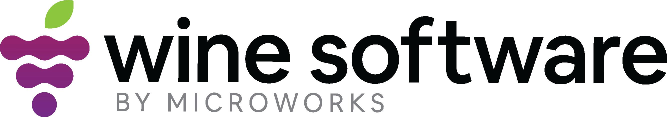 Wine Software Logo